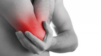 boli purulente ale bursitei articulațiilor