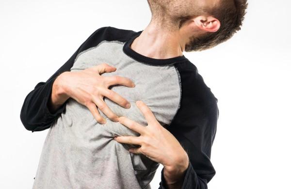 Гипертоническая болезнь - причины, симптомы, профилактика