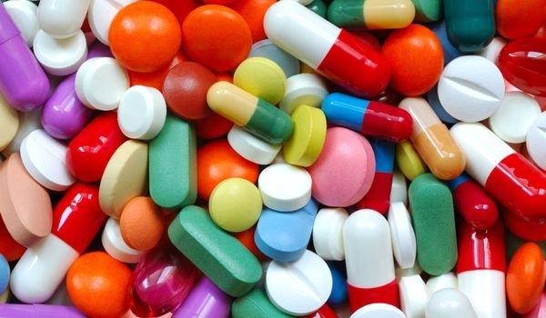 Флуконазол и антибиотики совместимость — Лечим печень