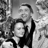 I 5 migliori film di Natale