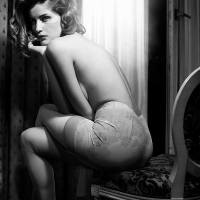 Vincent Peters e la luce
