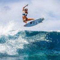 I 10 migliori film sul surf