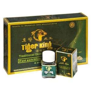 tiger-king-male-enhancement-capsule