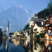 Dla fachowców od Austrii - oferta i prośba