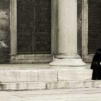 Polski MSZ: problemy w Tunezji... [uwaga na tunezyjskich kochanków]