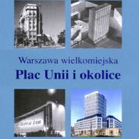 Dla miłośników Warszawy!