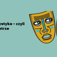 Jak zmienia się turystyka / post-turysta.pl Natalia Bloch