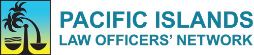 PILON – Pacific Islands Law Officers' Network