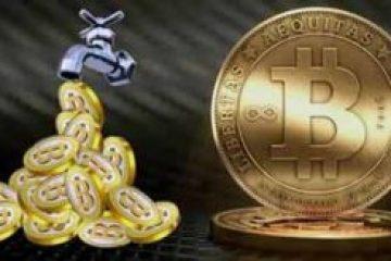 Цвет в иллюстрации курсы