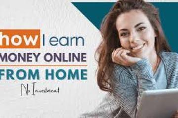 как таргетировать рекламу в фейсбук и инстаграм