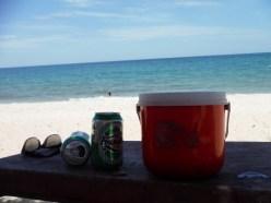 Hue beach (14) (800x600)