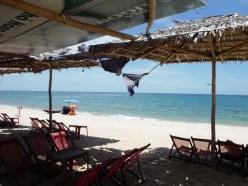 Hue beach (4) (800x600)