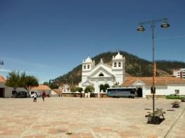 Sucre (49) (800x597)