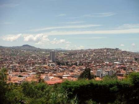 Sucre (64) (800x600)