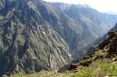 Arequipa,Colca,Peru (101) (800x533)