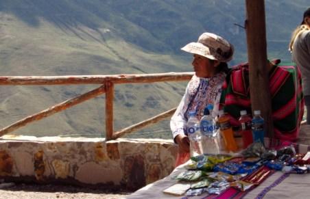 Arequipa,Colca,Peru (123) (800x533)
