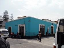 Arequipa,Colca,Peru (17) (800x600)