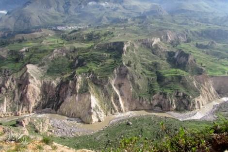 Arequipa,Colca,Peru (78) (800x533)