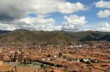 Cusco, Peru (112) (800x533)