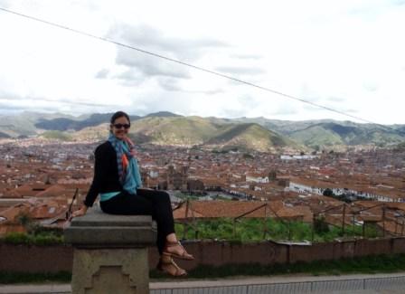 Cusco, Peru (26) (800x600)