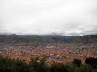Cusco, Peru (29) (800x600)