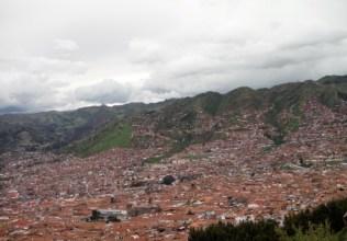 Cusco, Peru (32) (800x600)