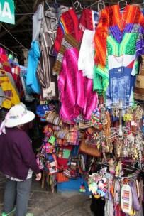 Cusco, Peru (47) (533x800)