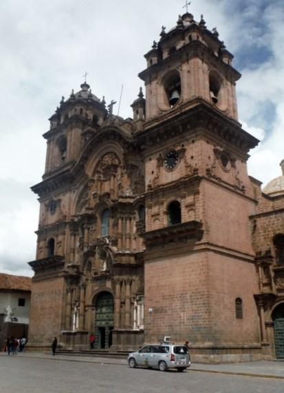 Cusco, Peru (7) (600x800)
