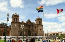 Cusco, Peru (72) (800x533)