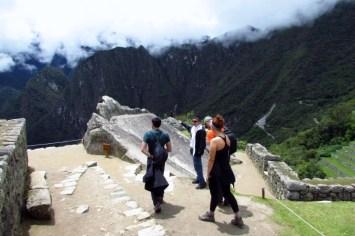 Machu Picchu, Peru (169) (800x533)