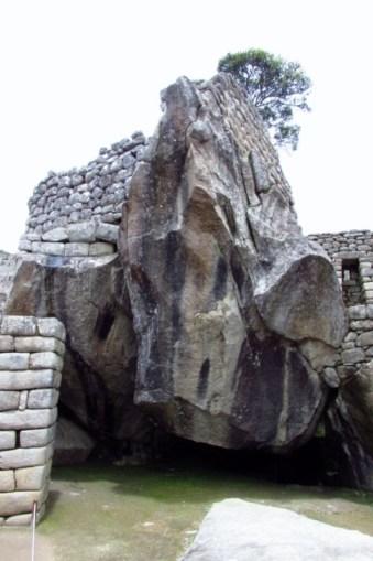 Machu Picchu, Peru (175) (533x800)
