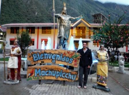 Machu Picchu, Peru (18) (800x600)