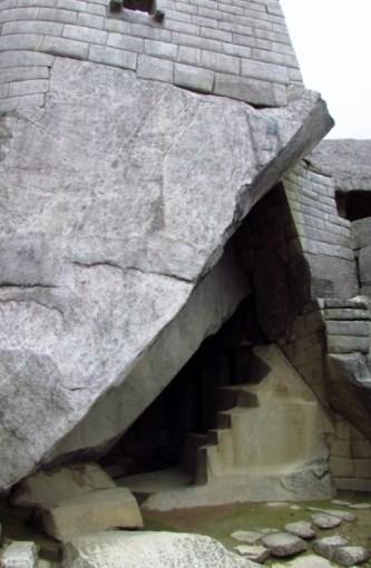 Machu Picchu, Peru (180) (533x800)