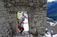 Machu Picchu, Peru (212) (800x533)