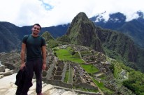 Machu Picchu, Peru (221) (800x533)