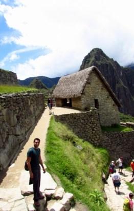 Machu Picchu, Peru (237) (533x800)
