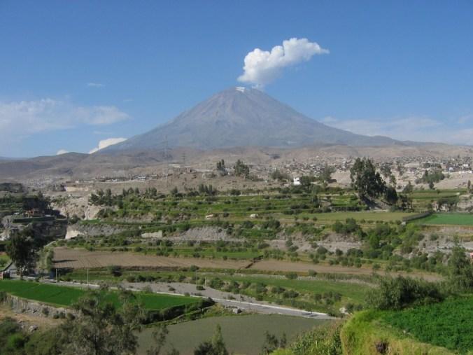 Volcan_Misti (800x600)