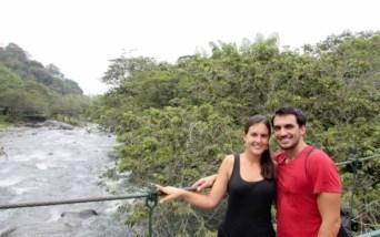 Cali, Colombia (11) (640x426)