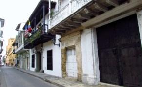 Cartagena, Colombia (1) (800x533)