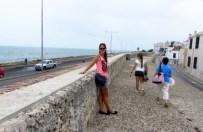 Cartagena, Colombia (13) (800x533)