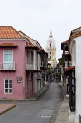 Cartagena, Colombia (17) (533x800)