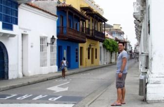 Cartagena, Colombia (24) (800x533)