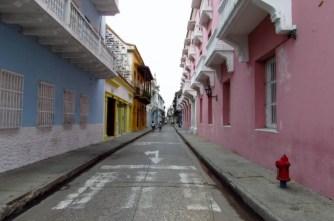 Cartagena, Colombia (27) (800x533)