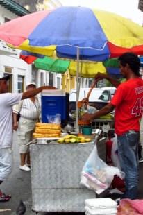 Cartagena, Colombia (37) (533x800)