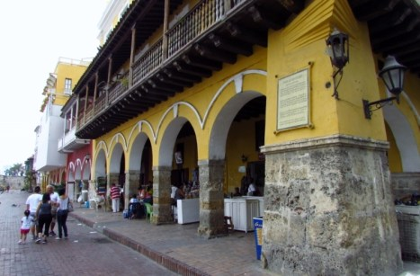 Cartagena, Colombia (72) (800x533)