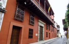 Cartagena, Colombia (800x533)