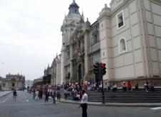 Lima, Peru (3) (640x480)
