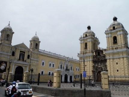 Lima, Peru (32) (640x480)
