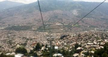 Medellin, Colombia (13)