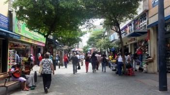Medellin, Colombia (4)